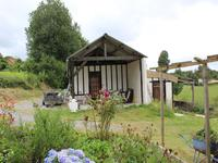 French property for sale in ST CLEMENT RANCOUDRAY, Manche - €251,450 - photo 3