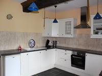 French property for sale in ST CLEMENT RANCOUDRAY, Manche - €251,450 - photo 6