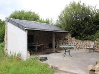 French property for sale in ST CLEMENT RANCOUDRAY, Manche - €251,450 - photo 4