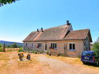 French property, houses and homes for sale inLADIGNAC LE LONGHaute_Vienne Limousin