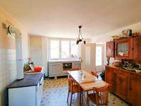 French property for sale in LADIGNAC LE LONG, Haute Vienne - €179,280 - photo 4