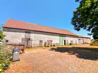 French property for sale in LADIGNAC LE LONG, Haute Vienne - €179,280 - photo 2
