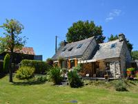 French property, houses and homes for sale inMERLEACCotes_d_Armor Brittany
