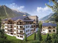 appartement à vendre à Chamonix Mont Blanc, Haute_Savoie, Rhone_Alpes, avec Leggett Immobilier