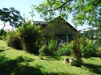 Grange à vendre à MEILHARDS en Correze - photo 4