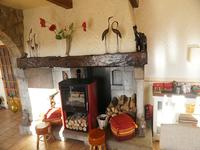 French property for sale in RIOM ES MONTAGNES, Cantal - €424,000 - photo 4