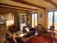 French property for sale in RIOM ES MONTAGNES, Cantal - €424,000 - photo 6