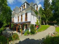 French property for sale in RIOM ES MONTAGNES, Cantal - €424,000 - photo 2