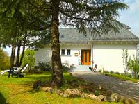 French property for sale in RIOM ES MONTAGNES, Cantal - €424,000 - photo 10