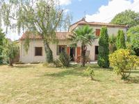 houses and homes for sale inLE RETAILDeux_Sevres Poitou_Charentes