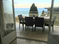 French property for sale in MENTON, Alpes Maritimes - €545,000 - photo 4