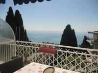 French property for sale in MENTON, Alpes Maritimes - €545,000 - photo 9