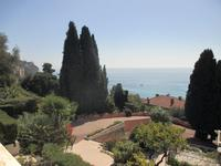 French property for sale in MENTON, Alpes Maritimes - €545,000 - photo 8