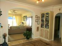 French property for sale in MENTON, Alpes Maritimes - €545,000 - photo 3