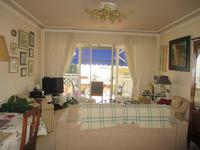 French property for sale in MENTON, Alpes Maritimes - €545,000 - photo 6