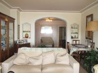 French property for sale in MENTON, Alpes Maritimes - €545,000 - photo 2