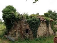 terrain à vendre à ST BONNET BRIANCE, Haute_Vienne, Limousin, avec Leggett Immobilier