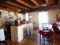 French property for sale in SAUSSIGNAC, Dordogne - €93,500 - photo 5