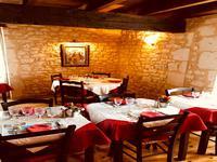 Commerce à vendre à SAUSSIGNAC en Dordogne - photo 6