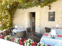 Commerce à vendre à SAUSSIGNAC en Dordogne - photo 3