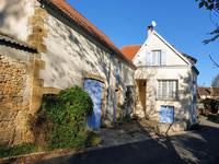 French property, houses and homes for sale inSAINT MARTIAL D ALBAREDEDordogne Aquitaine