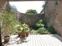 French property for sale in OLONZAC, Herault - €120,000 - photo 3