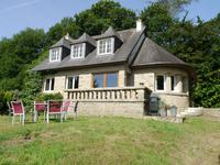 French property, houses and homes for sale inLE GOURAYCotes_d_Armor Brittany