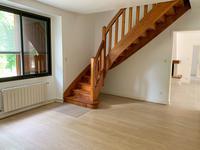 French property for sale in LAUZUN, Lot et Garonne - €246,100 - photo 6