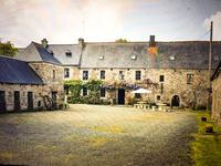 French property, houses and homes for sale inBRELIDYCotes_d_Armor Brittany