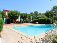 French property for sale in COTIGNAC, Var - €735,000 - photo 2
