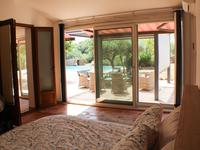 French property for sale in COTIGNAC, Var - €735,000 - photo 8