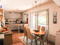 French property for sale in COTIGNAC, Var - €735,000 - photo 9