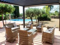 French property for sale in COTIGNAC, Var - €735,000 - photo 4