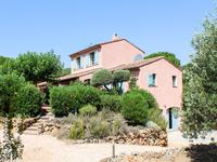 French property for sale in COTIGNAC, Var - €735,000 - photo 5