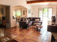 French property for sale in COTIGNAC, Var - €735,000 - photo 6