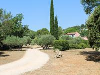 French property for sale in COTIGNAC, Var - €735,000 - photo 3