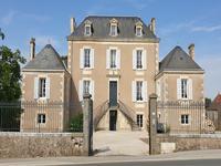 maison à vendre à ST CYR DES GATS, Vendee, Pays_de_la_Loire, avec Leggett Immobilier
