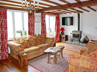 French property for sale in LES DEUX ALPES, Isere - €499,000 - photo 2