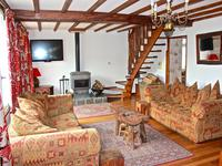 French property for sale in LES DEUX ALPES, Isere - €499,000 - photo 3
