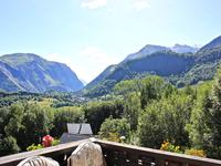 French property for sale in LES DEUX ALPES, Isere - €499,000 - photo 10