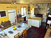 French property for sale in LES DEUX ALPES, Isere - €499,000 - photo 4