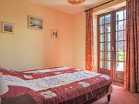 Maison à vendre à VILLAC en Dordogne - photo 5