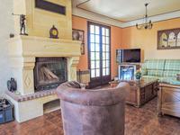 Maison à vendre à VILLAC en Dordogne - photo 2