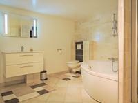 Maison à vendre à VILLAC en Dordogne - photo 6
