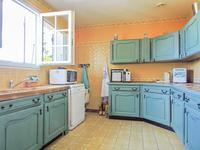 Maison à vendre à VILLAC en Dordogne - photo 3