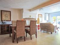 Maison à vendre à VILLAC en Dordogne - photo 4