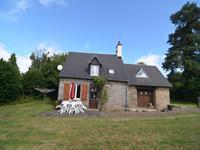 maison à vendre à ST MICHEL DE MONTJOIE, Manche, Basse_Normandie, avec Leggett Immobilier