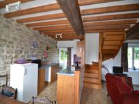 French property for sale in ST MICHEL DE MONTJOIE, Manche - €119,900 - photo 2