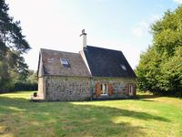 French property for sale in ST MICHEL DE MONTJOIE, Manche - €119,900 - photo 5
