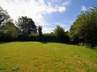 French property for sale in ST MICHEL DE MONTJOIE, Manche - €119,900 - photo 6